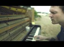 Burberry Acoustic 'Posterity' by Chris Wall YouTube t s ytimg com yt swfbin watch as3 vflk8NbNX swf