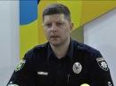 Патрульна поліція Харкова запрошує громадян на службу до свого підрозділу