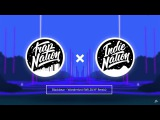 New Year Mix 2017  Trap Nation &amp Indie Nation