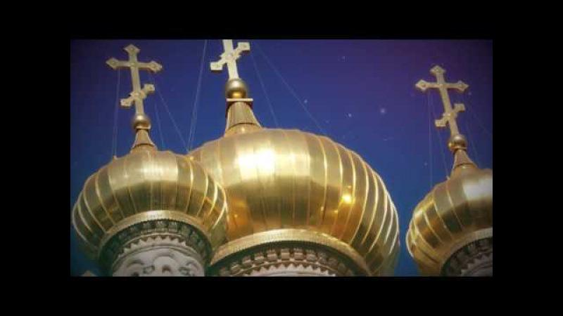 Шкатулка книга Волшебный Декупаж Выпуск 10