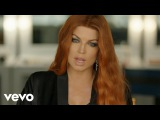Fergie - Save It Til Morning (Official Music Video)