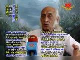 Hira Ratan Manek Sun Gazing for Peace and Good Health №22