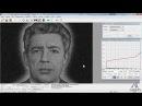 Оценка качества ретуши в программе Engrave