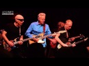 Joe Satriani, Tommy Emmanuel Phil Collen - Final Night Jam at G4 Experience 2017
