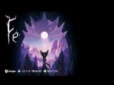 Fe | Официальный трейлер Gamescom 2017