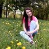 Marisha Loyko