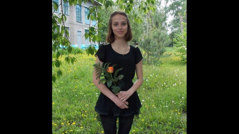 Маша Бабко решила сбежать от своего насильника, но он поймал и наказал свои
