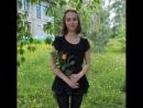Маша Бабко решила сбежать от своего насильника но он поймал и наказал свои