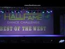 Hall of Fame Ontario ( 224 (?)-225)