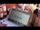 Розіграш футболок Lviv Rasta Coffee 04.06.17