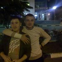 Аватар Сашы Ковалёва