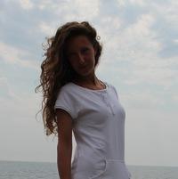 Оксана Локтева