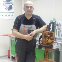 Тимур Аскеров