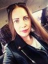 Анастасия Малеева фото #48