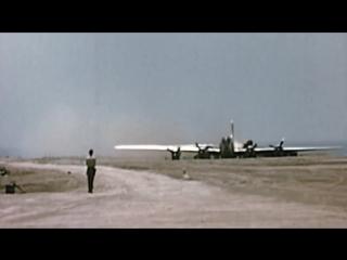 Вторая мировая война в цвете 13 (Победа на Тихом океане)
