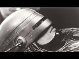 Как снимали Робокоп 1987 VO