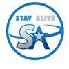 CS:GO   STAY ALIVE 18+