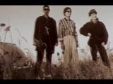 Браво - Дорога в облака (Клип)