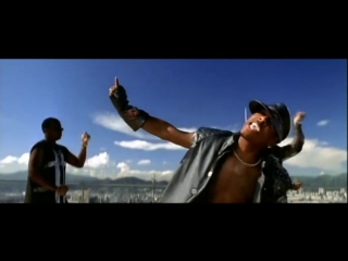 Dru Hill - How Deep Is Your Love (1998 Mtv Hits)