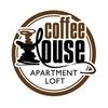 Кальянная CoffeeHouse