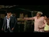 Танцор диско HD Индия 1983 смотреть в хорошем качестве.