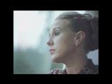Любовь останется - Мария Пахоменко 1975