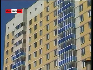 Как раньше выглядели сайты в аренде жилья. О возможности снять без посредников квартиру или комнату в Екатеринбурге.