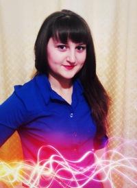 Голубьевская Ирина