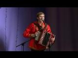 Игорь Шипков - Ах, черёмуха белая