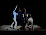 Баскетбольные приколы (очень страшное кино 2)