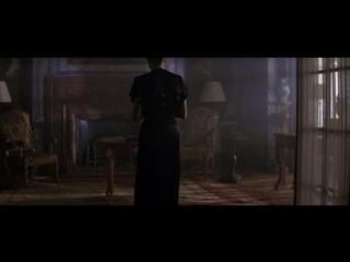 Голод / The Hunger 1983 (Тони Скотт)