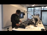 2017.03.17 Ray Keith live in the mix on Radar Radio