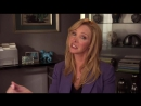 1 02 Веб терапия Интернет терапия Lisa Kudrow из сериала Друзья Friends в роли психолога психотерапевта