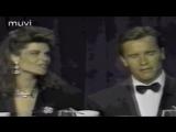 U96 - I Wanna Be A Kennedy (1992 HD)