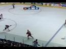 Хоккей. ЧМ 2008, финал, Канада-Россия