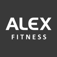 alexfitness_cherepovec