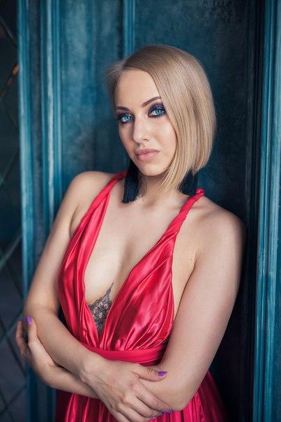 Фото №456240589 со страницы Дарьи Соколовой