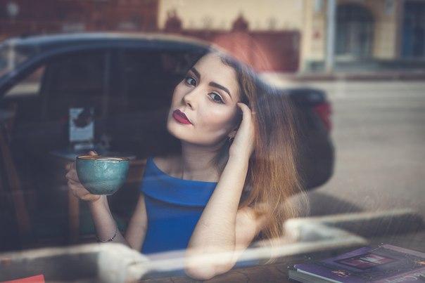 Фото №456240732 со страницы Дарьи Соколовой