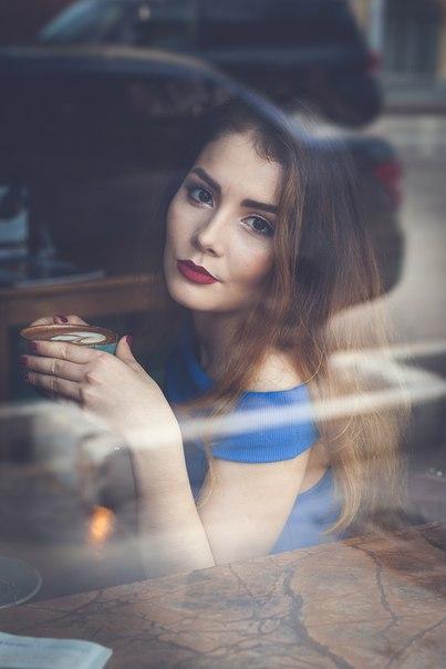 Фото №456240733 со страницы Дарьи Соколовой