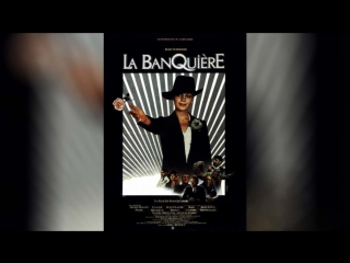 Банкирша (1980)   La banqui
