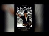 Банкирша 1980 La banqui