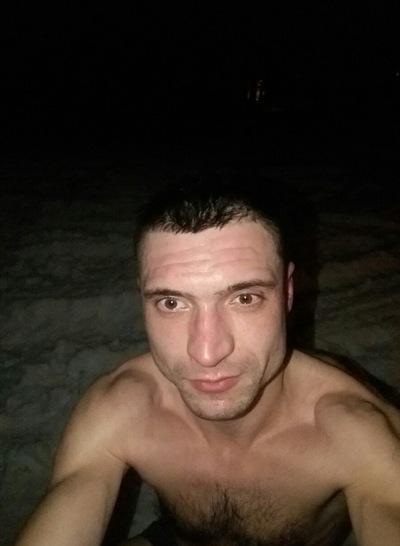 Роман Голик