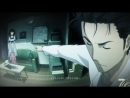 Steins;Gate Elite new gameplay video (PS4VitaSwitch)