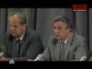 НТВшники (НТВ, 21.08.2011) ГКЧП. Расследование