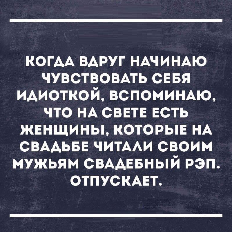 https://cs7057.vk.me/c837630/v837630349/25efc/nnjvJhPYcPY.jpg