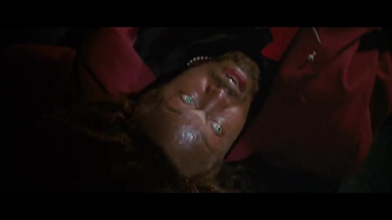 Отмеченный смертью / Помеченный смертью / Нико-3 / Marked for Death.1990-[ Чикаго..наркоторговля..нигеры и Сигал.]16:9/HD.720.p