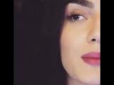 Анна Егоян - Люди могут не вернутся