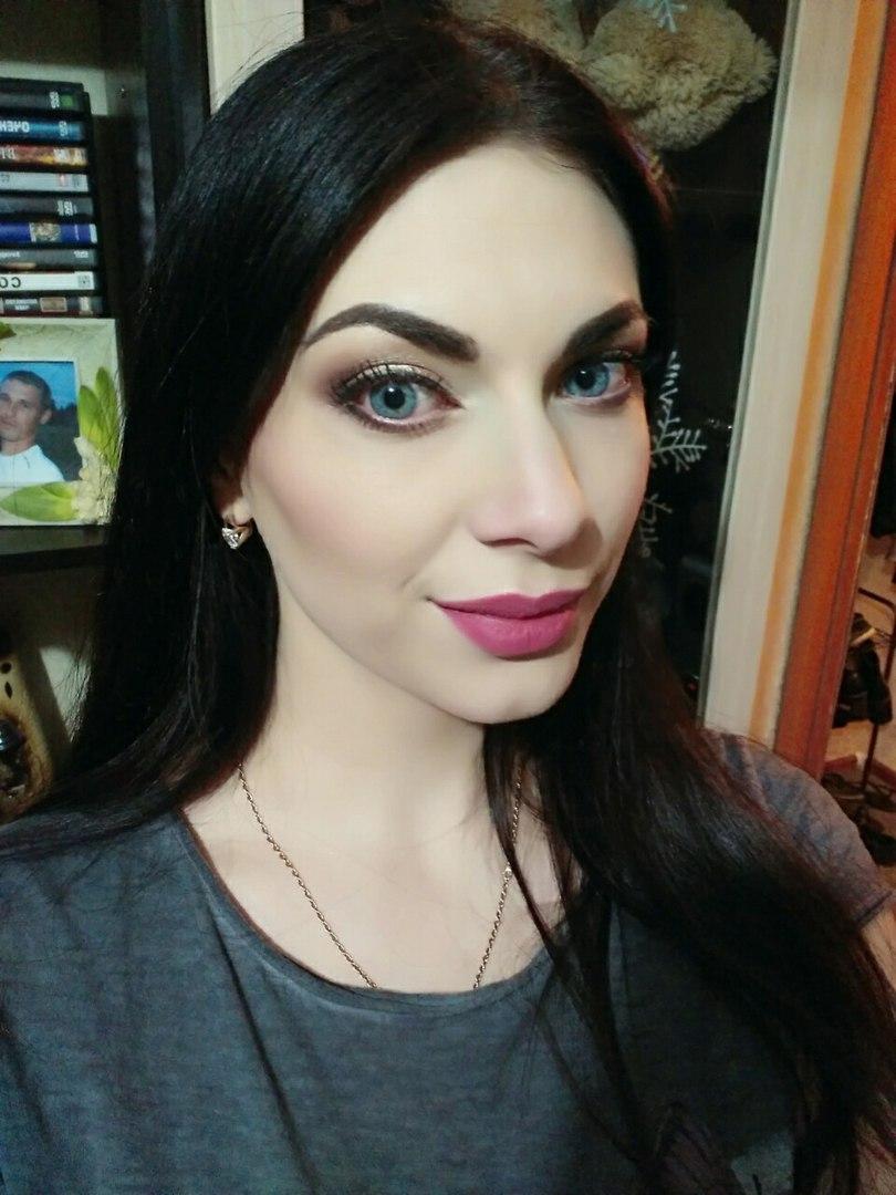Дарья Пасечникова, Краснодар - фото №9