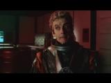 Доктор Кто | Doctor Who | 10 сезон | Первый трейлер | 2017 [HD-1080]