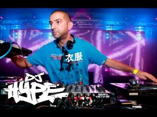 Bassland Show @ DFM 101.2 (06.09.2017) - Самые лучшие треки, хиты DJ Hype, DJ Zinc, Pascal, Ganja Kru, True Playaz, Playaz Ganj